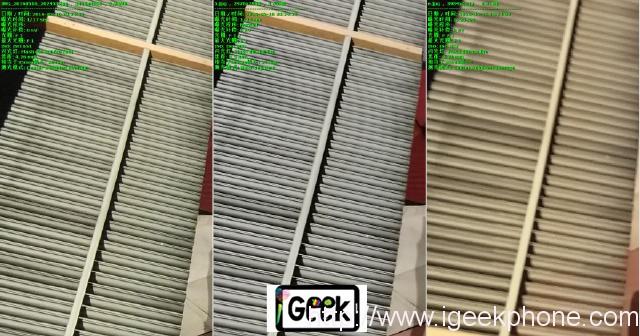 698000451eca1201ded