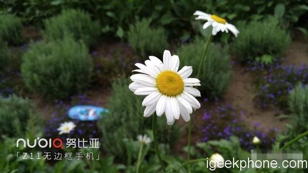 1348689_副本