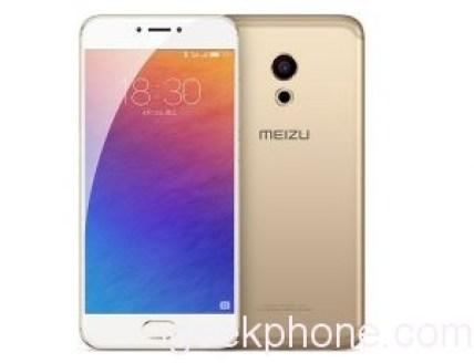 Meizu-Pro-6-w782