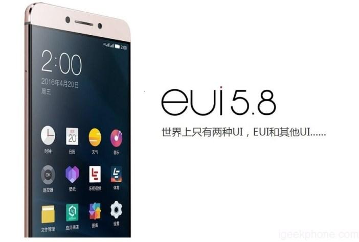 leEco-EUI-5.8
