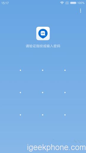 1350923_副本