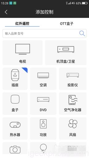 1353797_副本