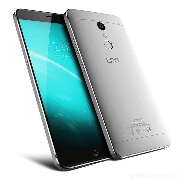 In-Stock-UMI-Super-Mobile-Phone-4G-LTE-5-5-FHD-MTK6755-Octa-Core-4G-RAM