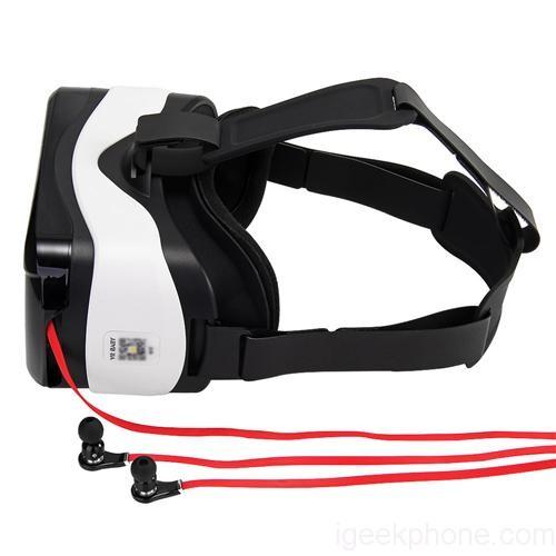 LEJI-VR-BABY-Immersive-3D-VR-Headset-367571-