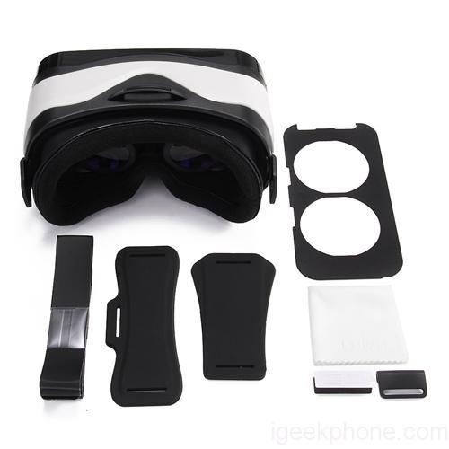 LEJI-VR-BABY-Immersive-3D-VR-Headset-367576-