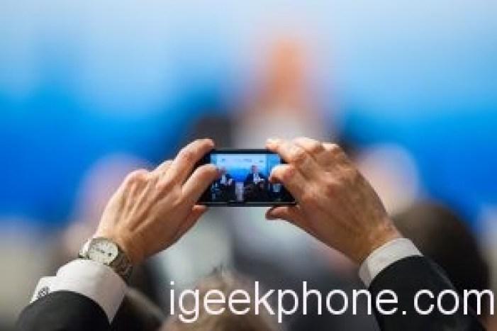 MSC_2014_Smartphone-Audience_Mueller_MSC2014