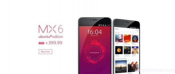 Meizu-MX6-Ubuntu-Edition_1