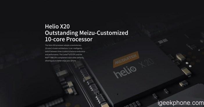 Meizu-MX6-Ubuntu-Edition_4