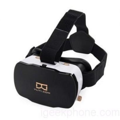 VLITI-OP-001-FOV100-Immersive-3D-VR-Headset--364904-