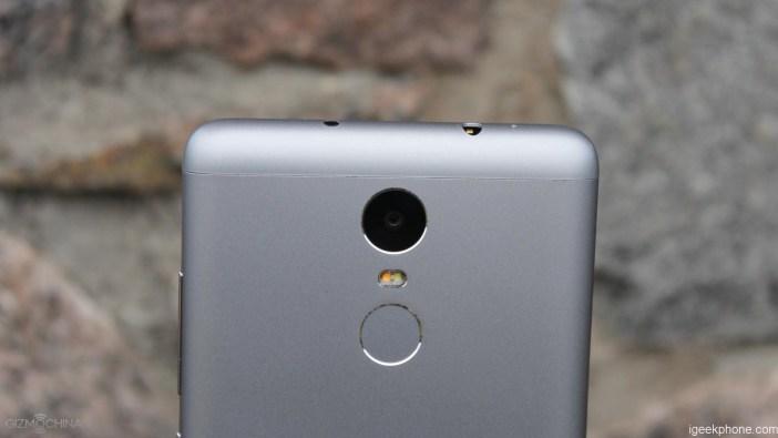 Xiaomi-Redmi-Note-3Xiaomi-Redmi-3img_5764