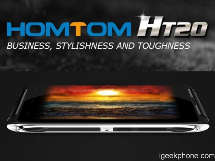 HOMTOM-HT20-2