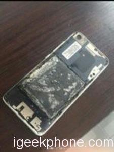 Xiaomi-Mi-5-alleged-explosion-2