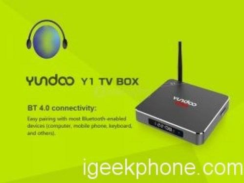 geekbuying-YUNDOO-Y1-Android-6-0-Amlogic-S912-TV-BOX--385092-