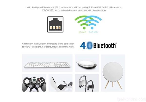geekbuying-ZIDOO-X9S-Realtek-RTD1295-Android-6-0-OpenWRT-NAS--TV-BOX-383741-