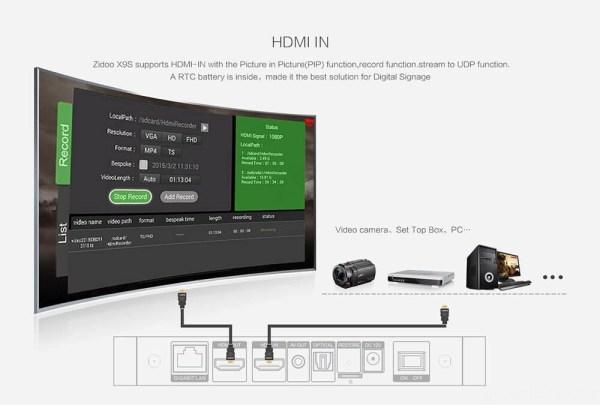 geekbuying-ZIDOO-X9S-Realtek-RTD1295-Android-6-0-OpenWRT-NAS--TV-BOX-383743-