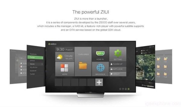 geekbuying-ZIDOO-X9S-Realtek-RTD1295-Android-6-0-OpenWRT-NAS--TV-BOX-383745-