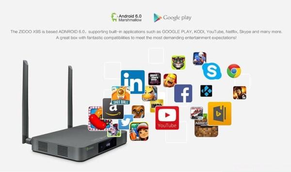 geekbuying-ZIDOO-X9S-Realtek-RTD1295-Android-6-0-OpenWRT-NAS--TV-BOX-383746-