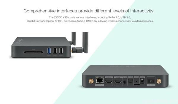 geekbuying-ZIDOO-X9S-Realtek-RTD1295-Android-6-0-OpenWRT-NAS--TV-BOX-383747-