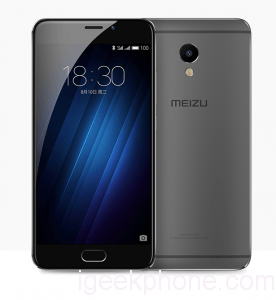 meizu-m3E-official