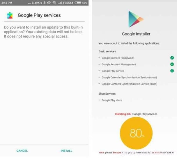1-google-apps-gaaps-installer-for-miui-8-guide-and-download
