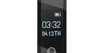 X21-Smart-Sport-Wrist-Band-Black-417630-