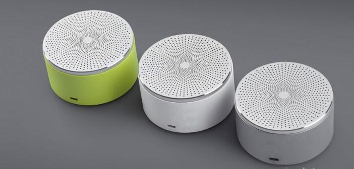 xiaomi-mi-round-bluetooth-speaker-youth-edition-007