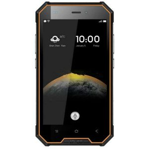 Blackview BV4000