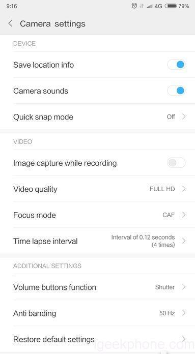 Xiaomi-Mi-Mix-2-Recenzija-65