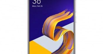 ASUS Zenfone 5, ZenFone 5Z