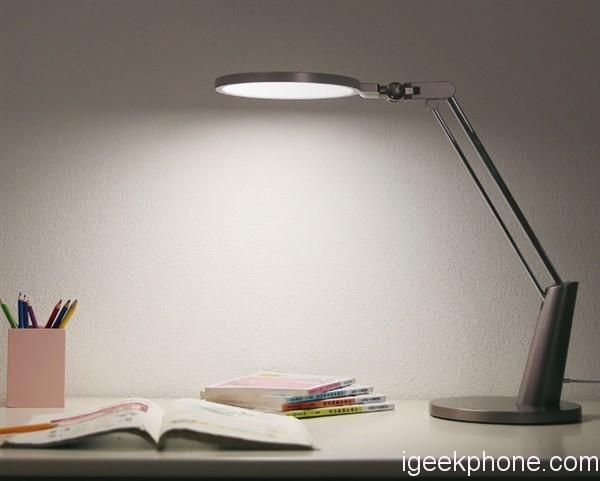 Xiaomi Yeelight Desk LED Light Pro 3