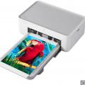 Mijia 6 inch Desktop Color Photo Printer