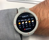 Top 4 Best Smartwatch on Sale @Lightinthebox