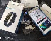 Review: Honor Band 5 Global Edition – Read for the biggest opponent of Mi Band 4 and how to get it at the lowest price with our coupon from TomTop!