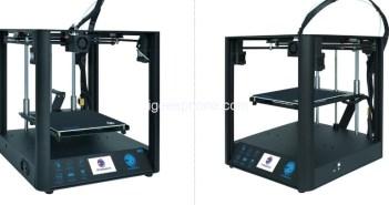 Tronxy D01 3D Printer