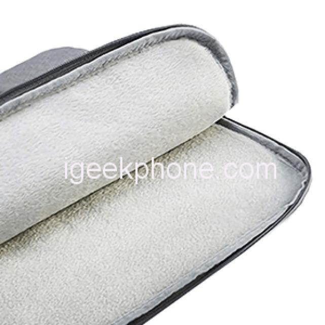 XIDU 11-14 Inch Laptop Sleeve Case