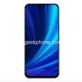 Xiaomi Poco C1