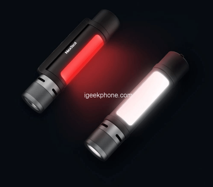 Xiaomi Youpin Nextool Flashlight