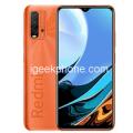 Xiaomi Redmi 10 Power