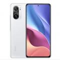 Xiaomi Poco F4 Pro