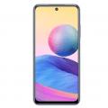 Xiaomi Redmi 40X