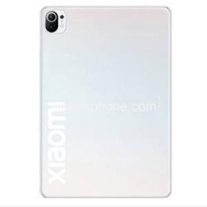 Xiaomi Mi Pad 5 5G