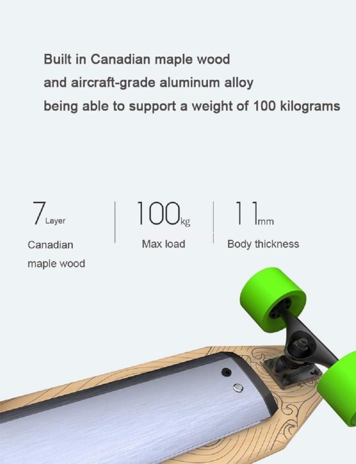 Xiaomi ACTON X1