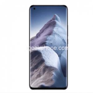Xiaomi Poco F5 GT