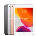 Apple iPad mini X