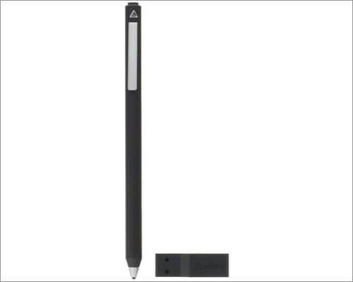 цифровая ручка adonit dash 3 для ipad pro