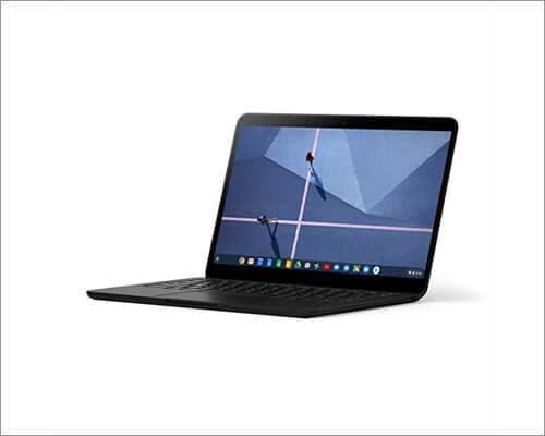 Ноутбук Google Pixelbook GO для студентов
