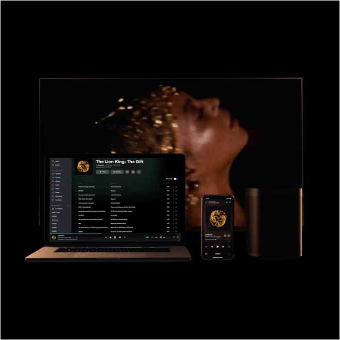 Альтернатива Tidal-Best-iTunes