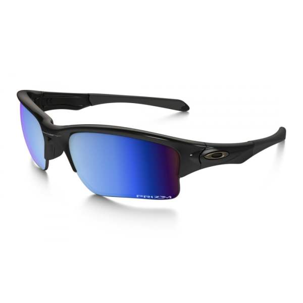 Youth Oakley Sunglasses Cheap