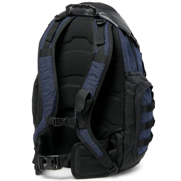 Oakley Kitchen Sink Lx Backpack 921017