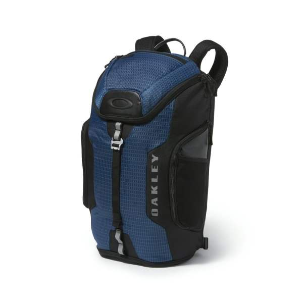 Oakley Link Backpack 92910